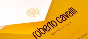 carton invitation presse
