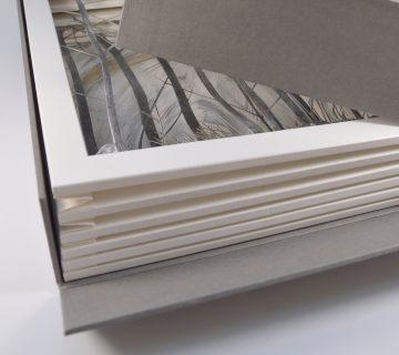 contrecollage-livre-accordeon