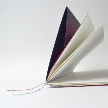 cahiers sans coupe